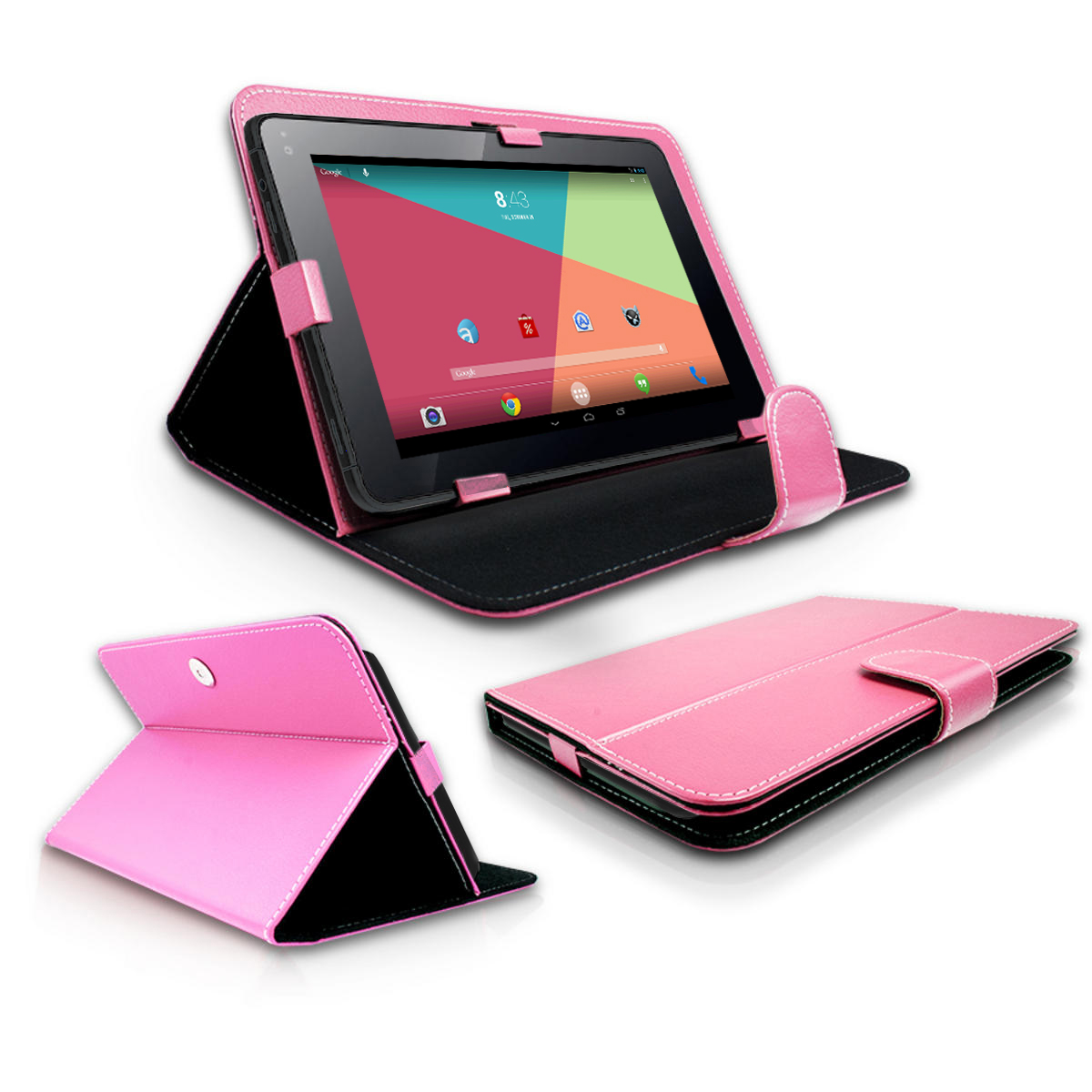 2tablet-pink-case1.jpg