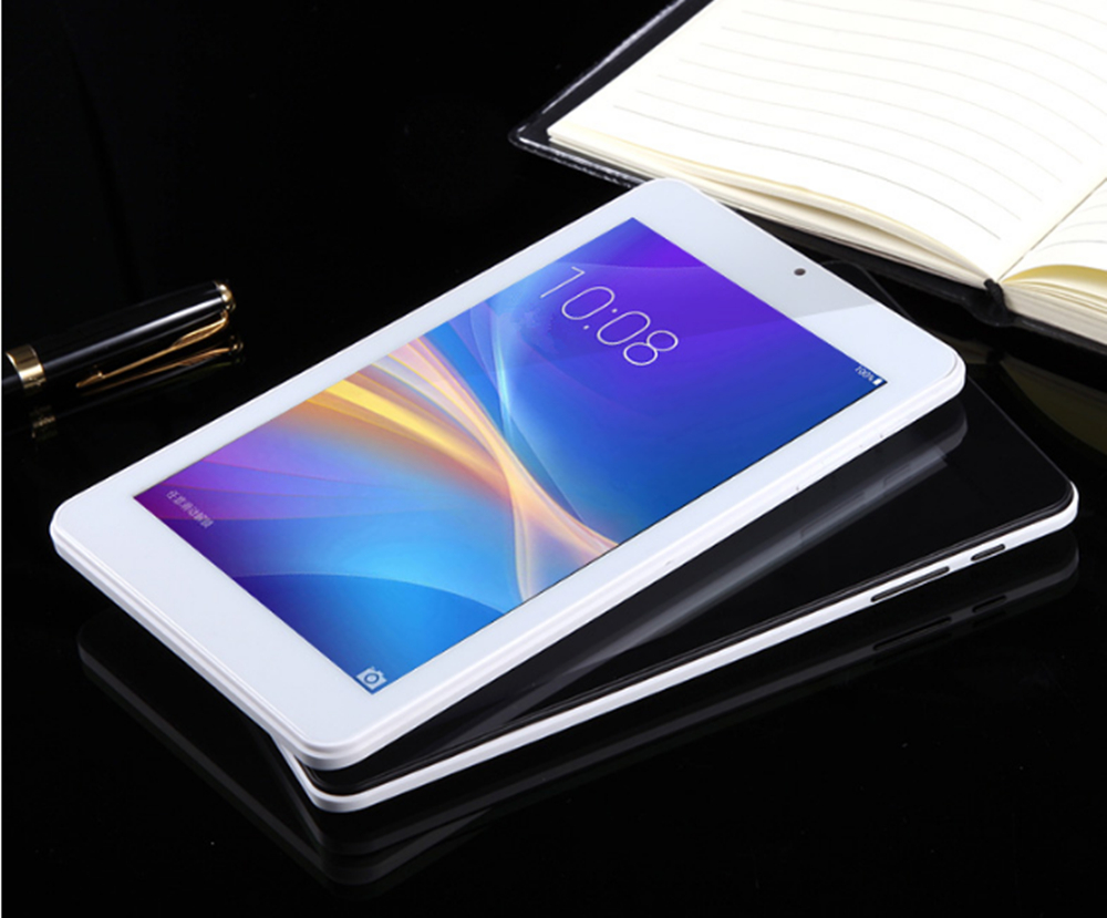 7inch-ips-tablet-white-and-black.jpg