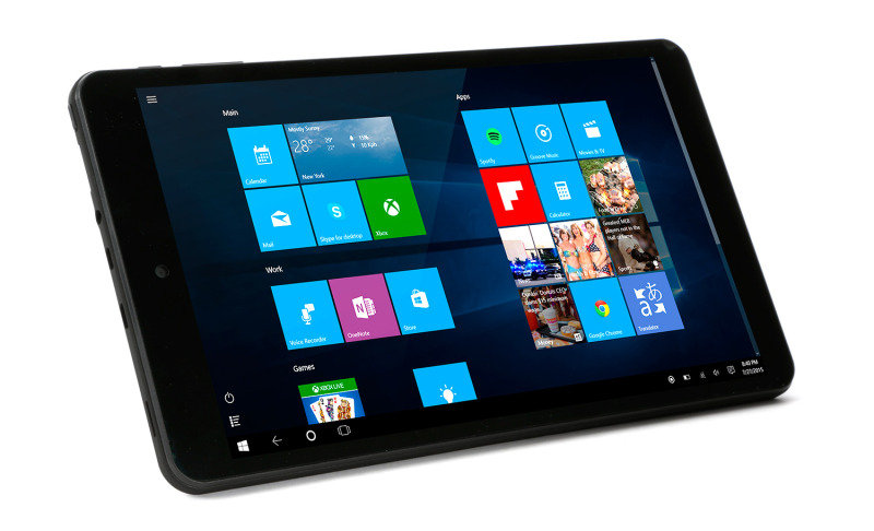 8.9inch-windows-tablet-3.jpg