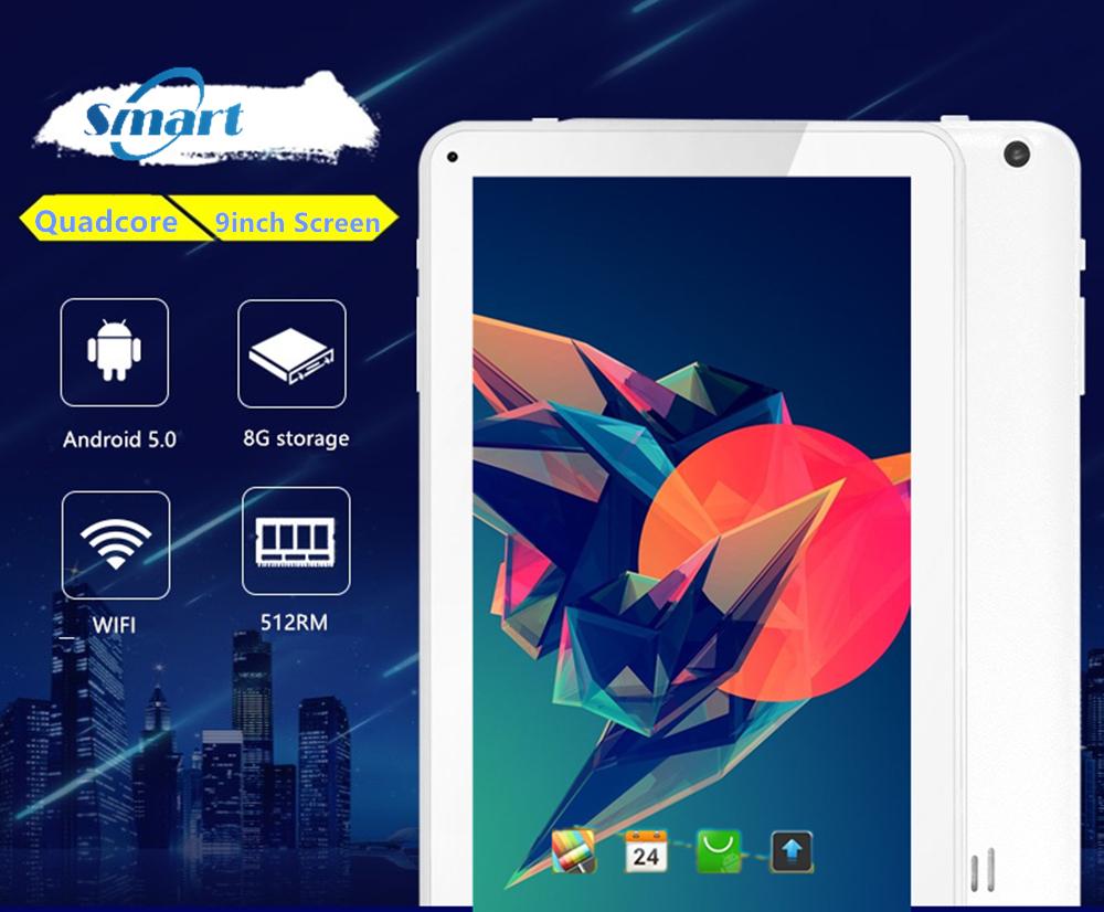 9inch-new-tablet-2016.jpg