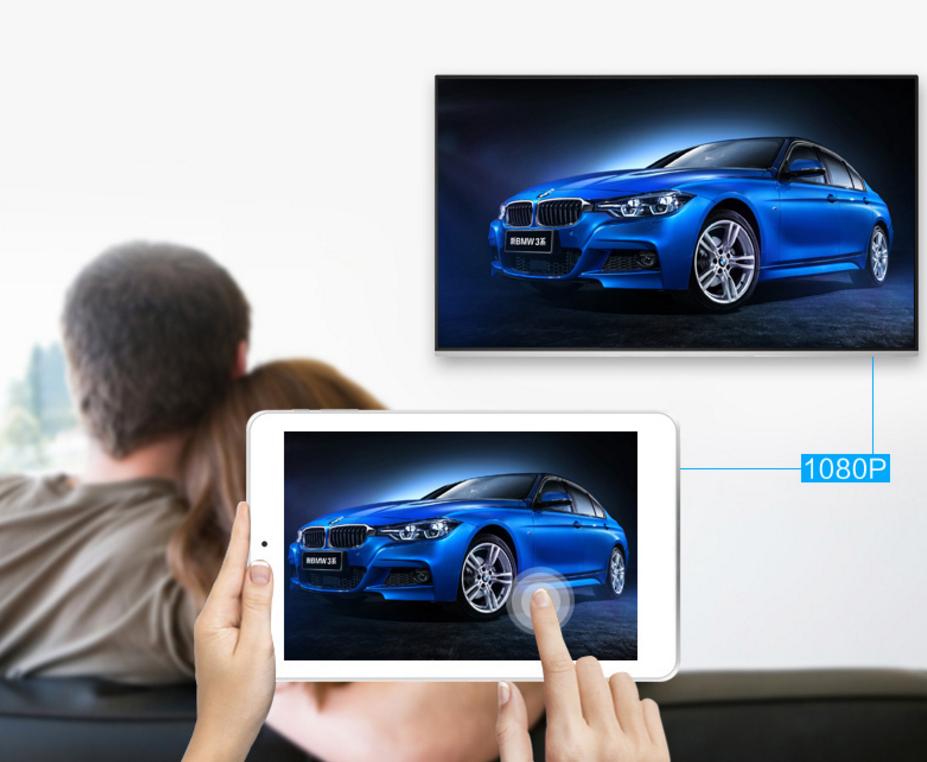 9inch-tablet-hd.jpg