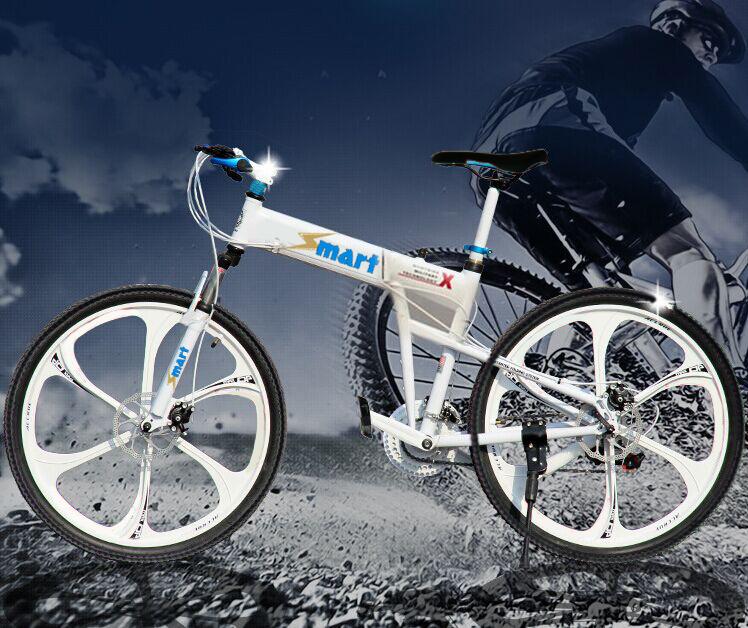 all-in-one-wheel-.jpg
