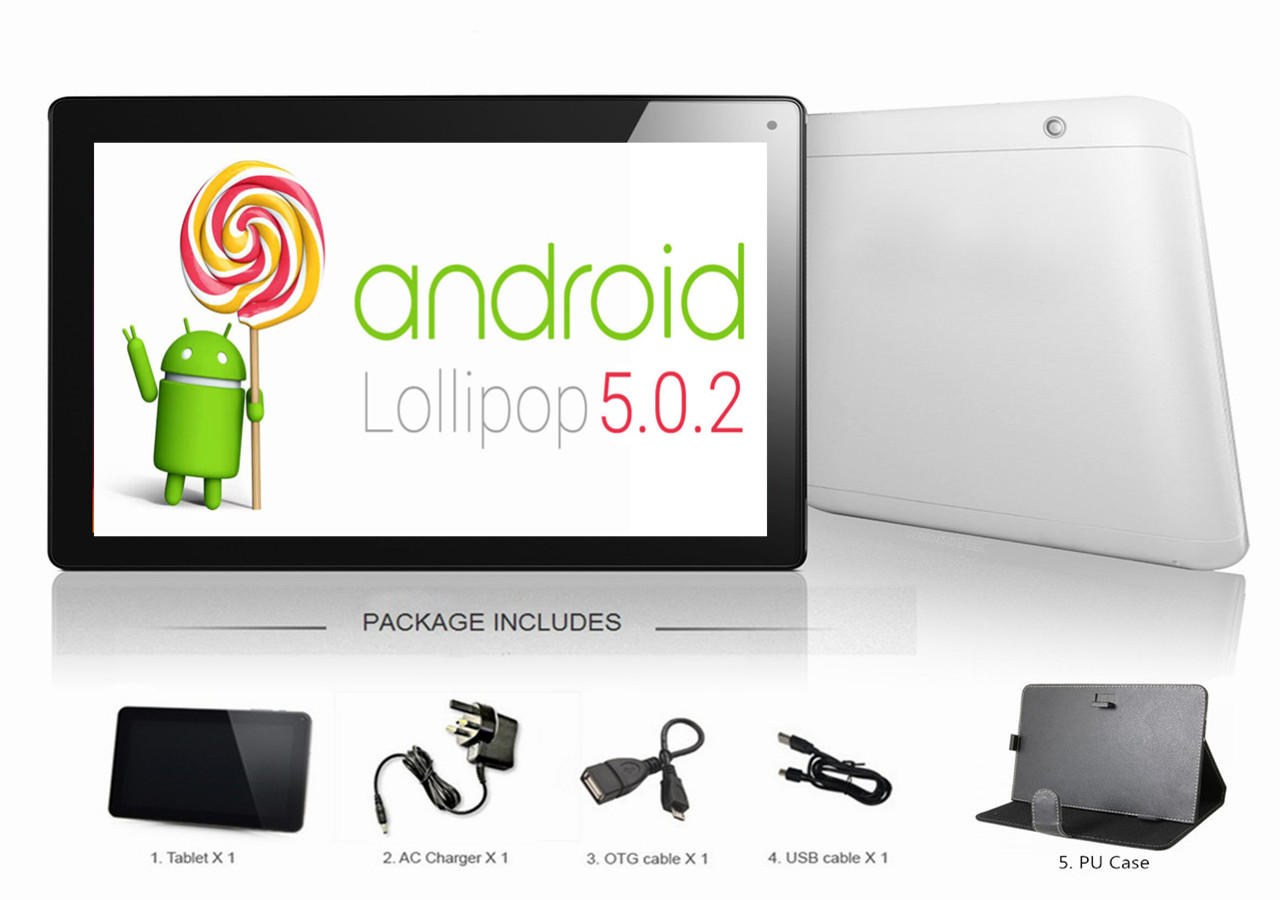 android-5.0-9inch-tab.jpg