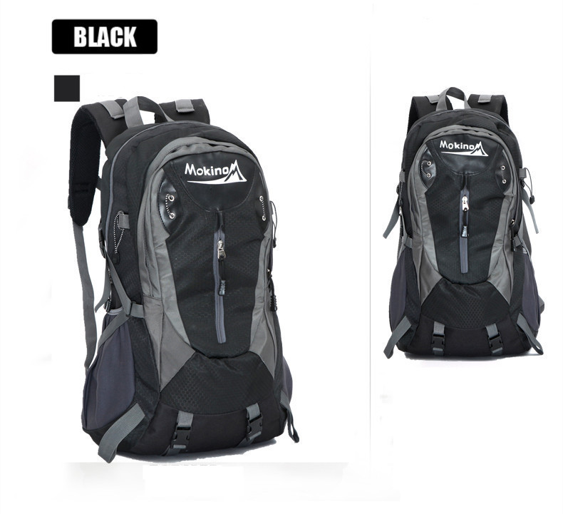backpack-black.jpg
