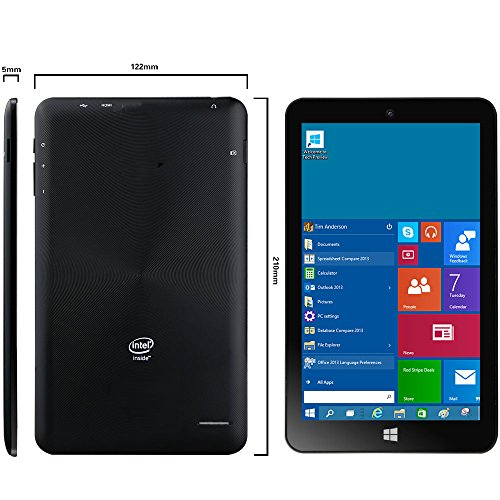 black-tablet-windows.jpg