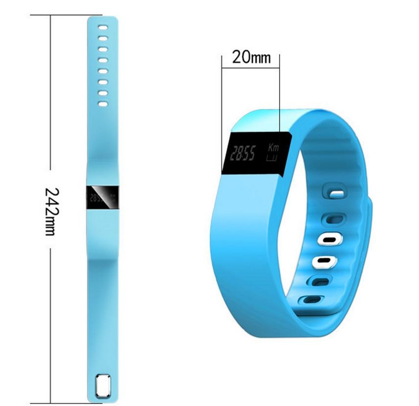 blue-bracelet.jpg