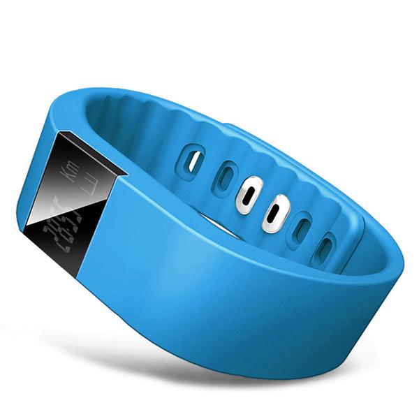 blue-bracelet2.jpg