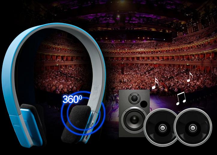 bluetooth-headphones-1.png