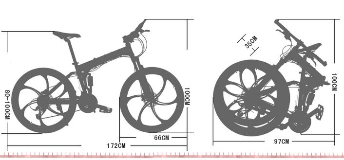 foldable-bike.png