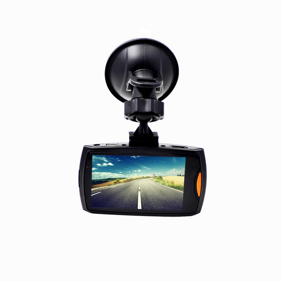 g30-mini-car-dvr-camera-h300-camcorder-1080p-full-hd-video-registration-parking-recorder-g-sensor.jpg