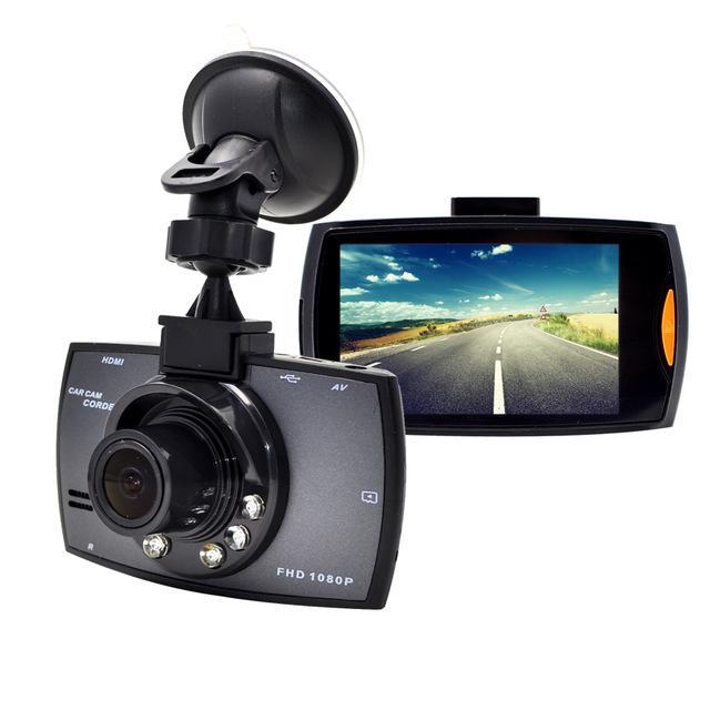 g30-mini-car-dvr-camera-h300-camcorder-1080p-full-hd-video-registration-parking-recorder-g-sensor.jpg-640x640.jpg