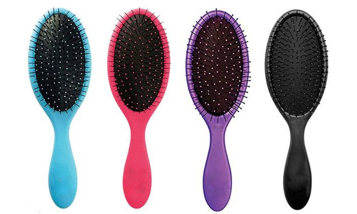 hair-brush-1.jpg