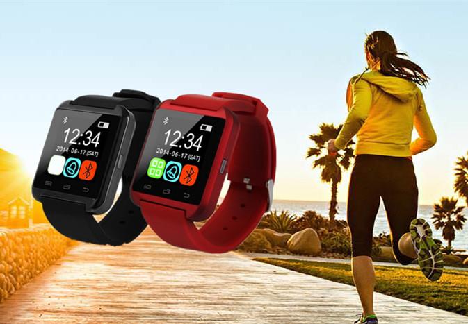 j-y-smart-watch-bluetooth-version.jpg