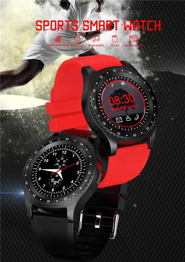 l9-watch01.jpg
