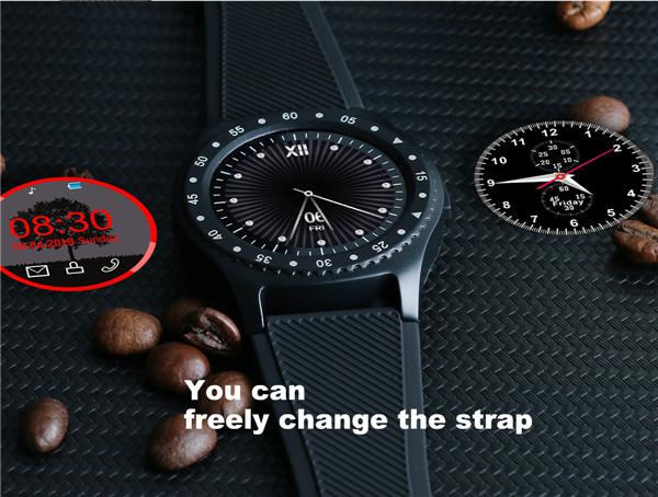 l9-watch03.jpg