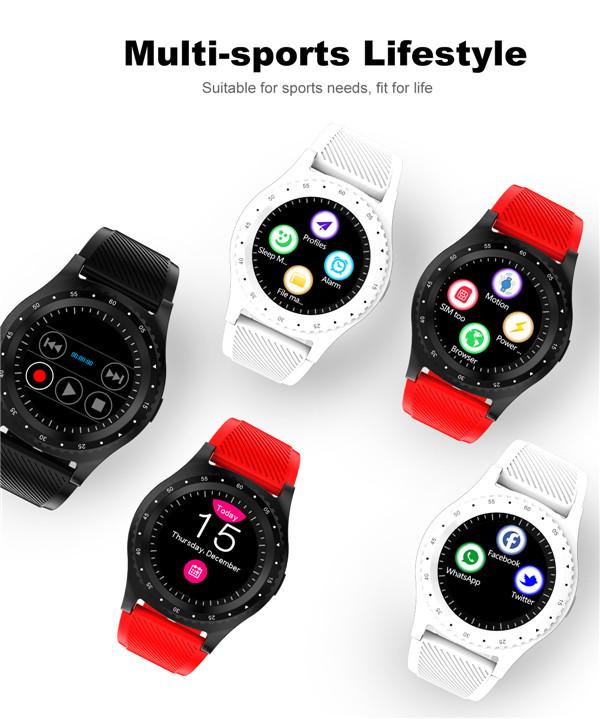 l9-watch05.jpg