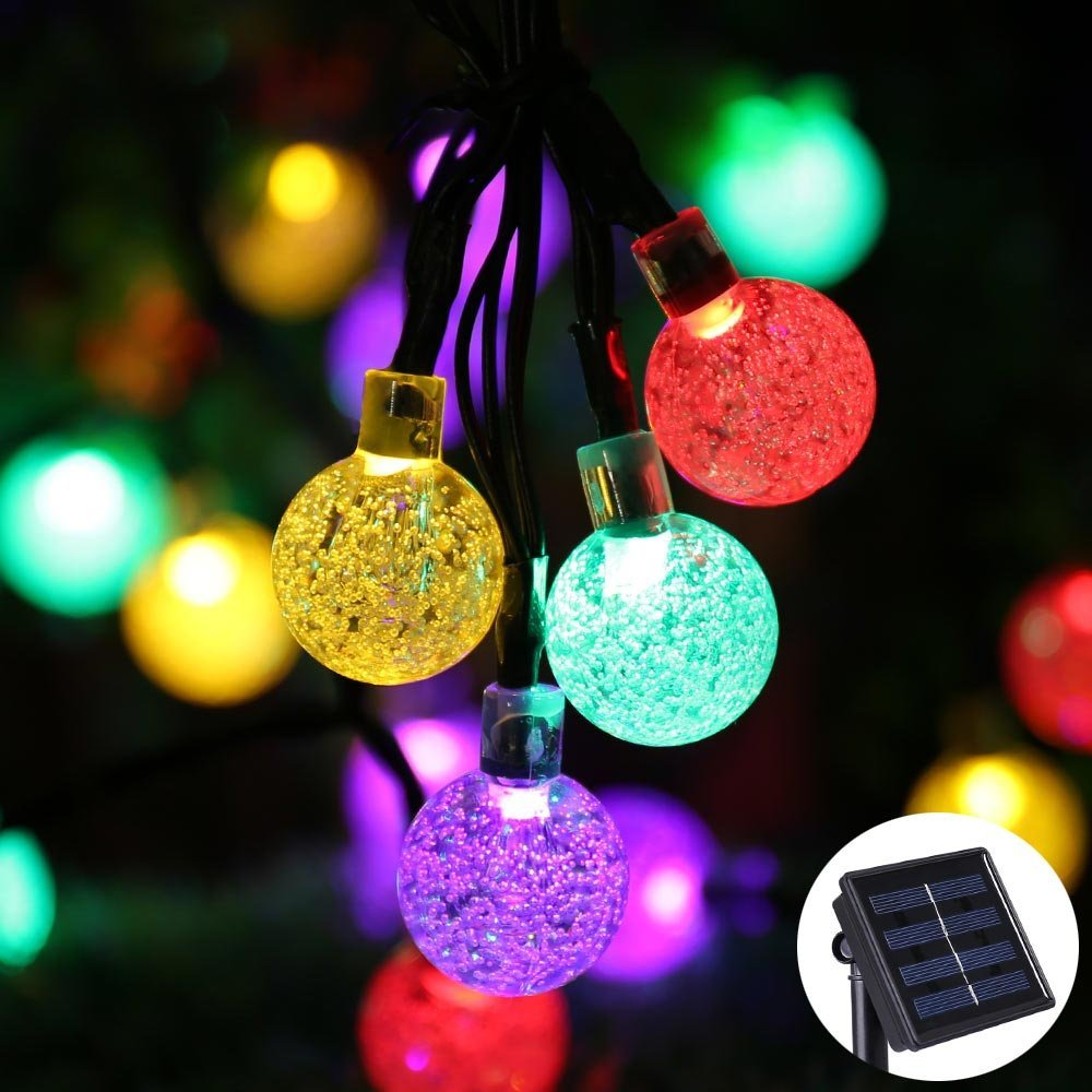 led-crystal-ball-solar-string-lights-image-11.jpg