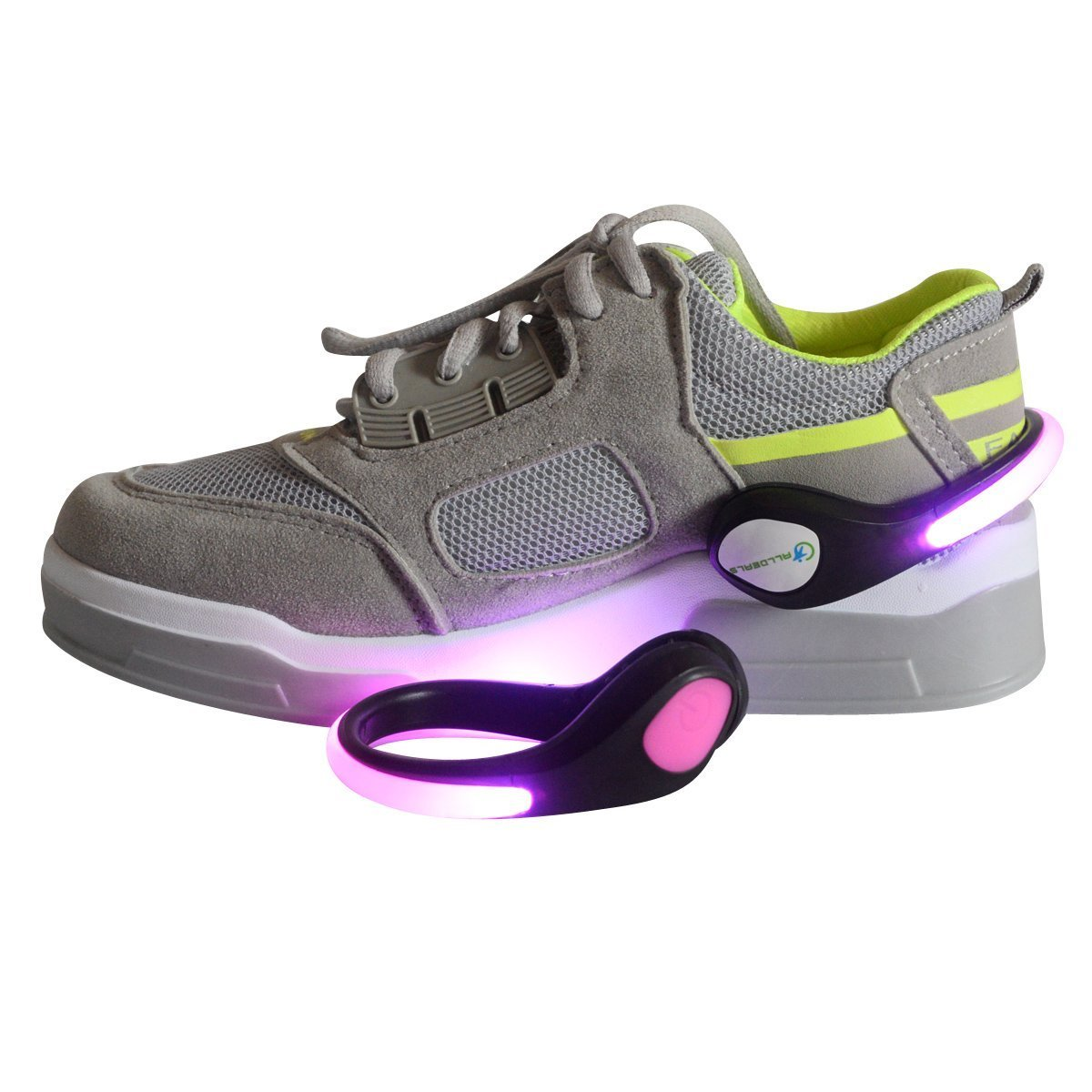 led-shoes-clip-lights-image-2.jpg