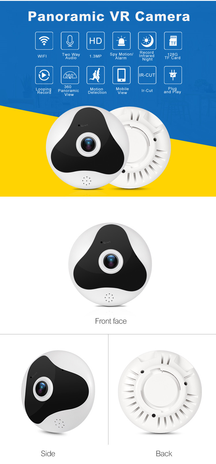 mini-spec-1.jpg