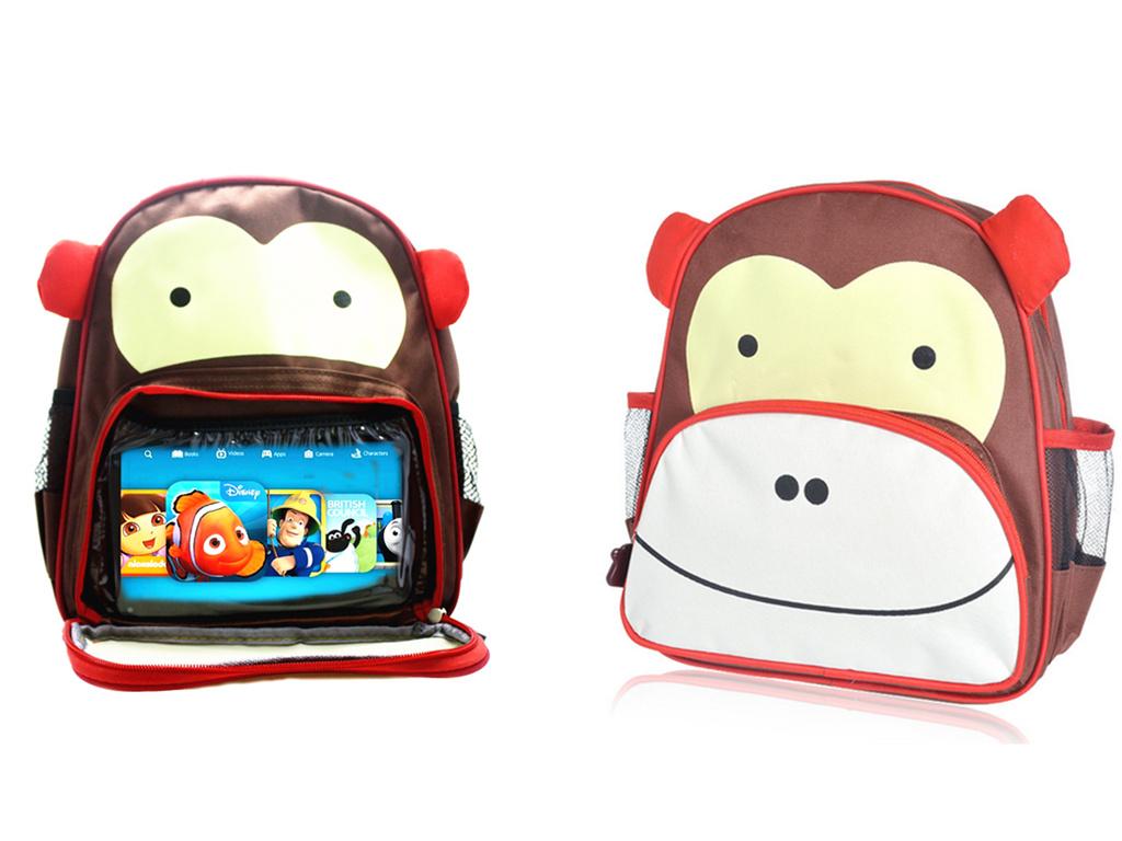 monkey-tablet-1.jpg
