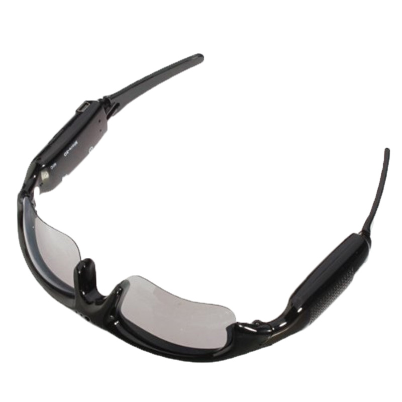 new-arrival-hot-sale-digital-audio-video-camera-dvr-sunglasses-sport-camcorder-recorder-cam-for-driving-2-.jpg