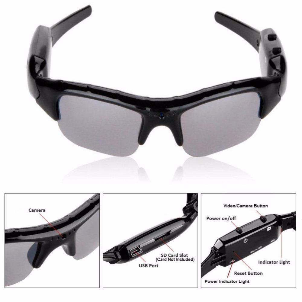 new-arrival-hot-sale-digital-audio-video-camera-dvr-sunglasses-sport-camcorder-recorder-cam-for-driving-3-.jpg