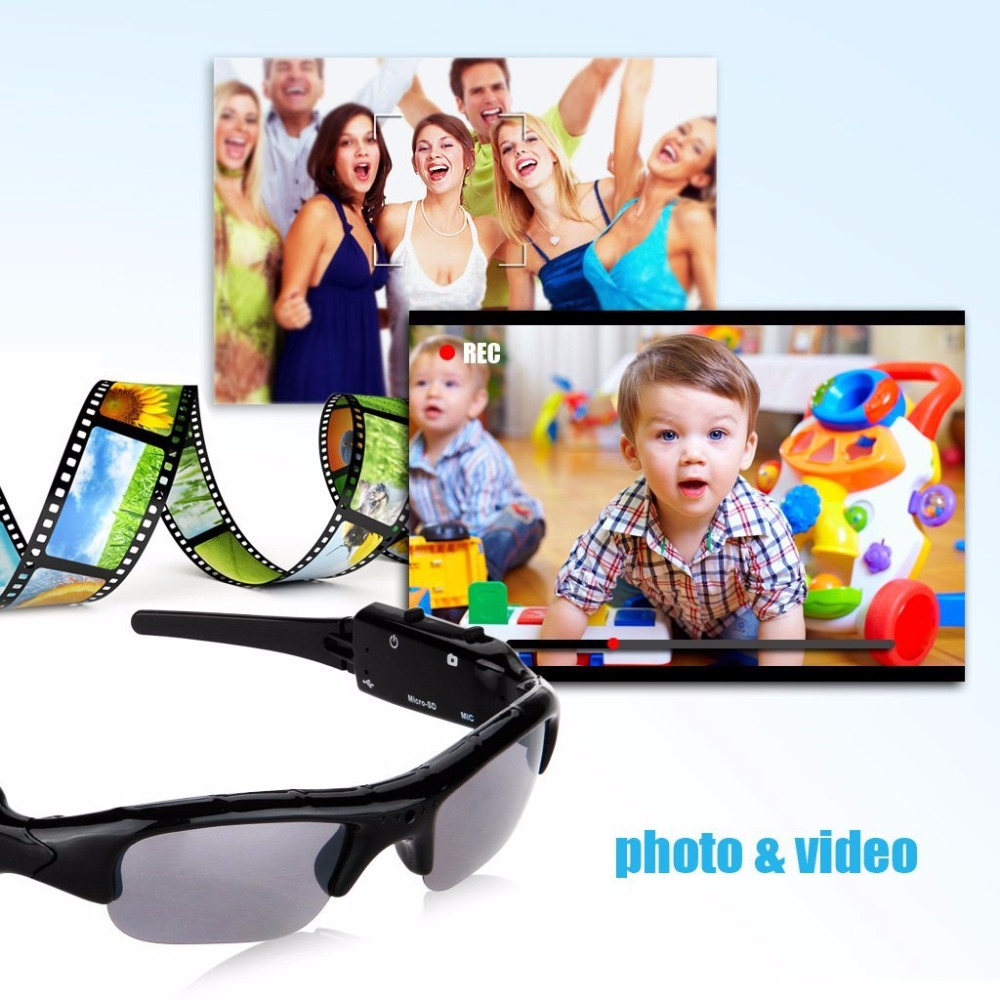 new-arrival-hot-sale-digital-audio-video-camera-dvr-sunglasses-sport-camcorder-recorder-cam-for-driving-4-.jpg