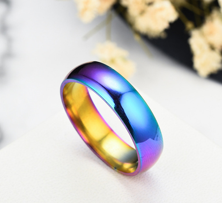 rainbow-ring-3.png