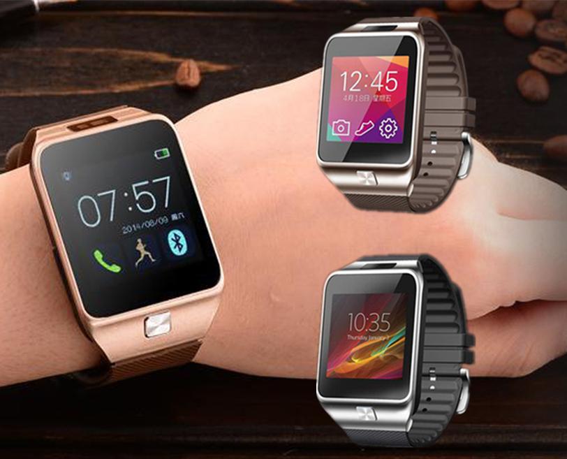 smart-phone-watch-2.jpg