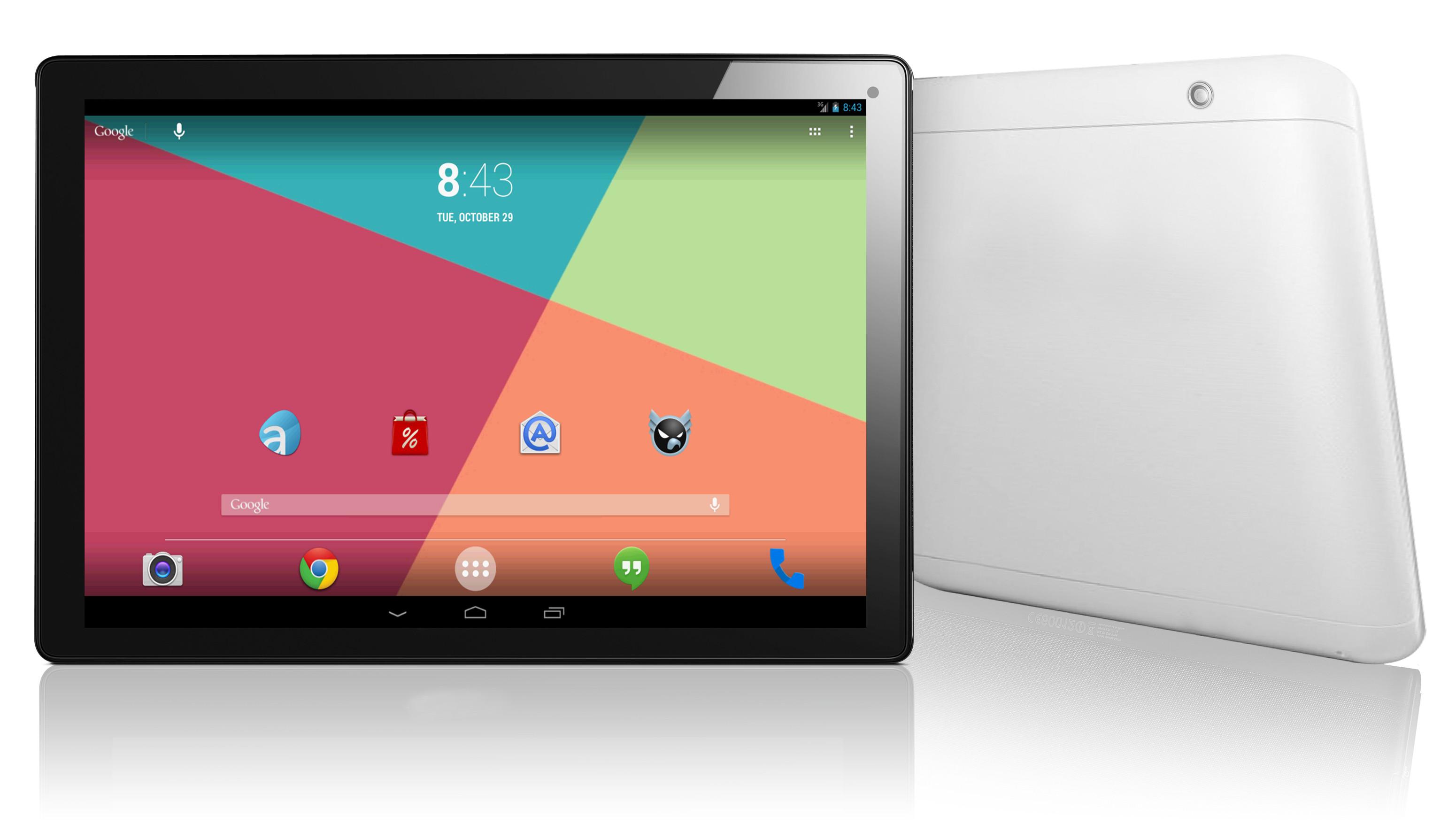 smartpad-10inch-quad-core.jpg