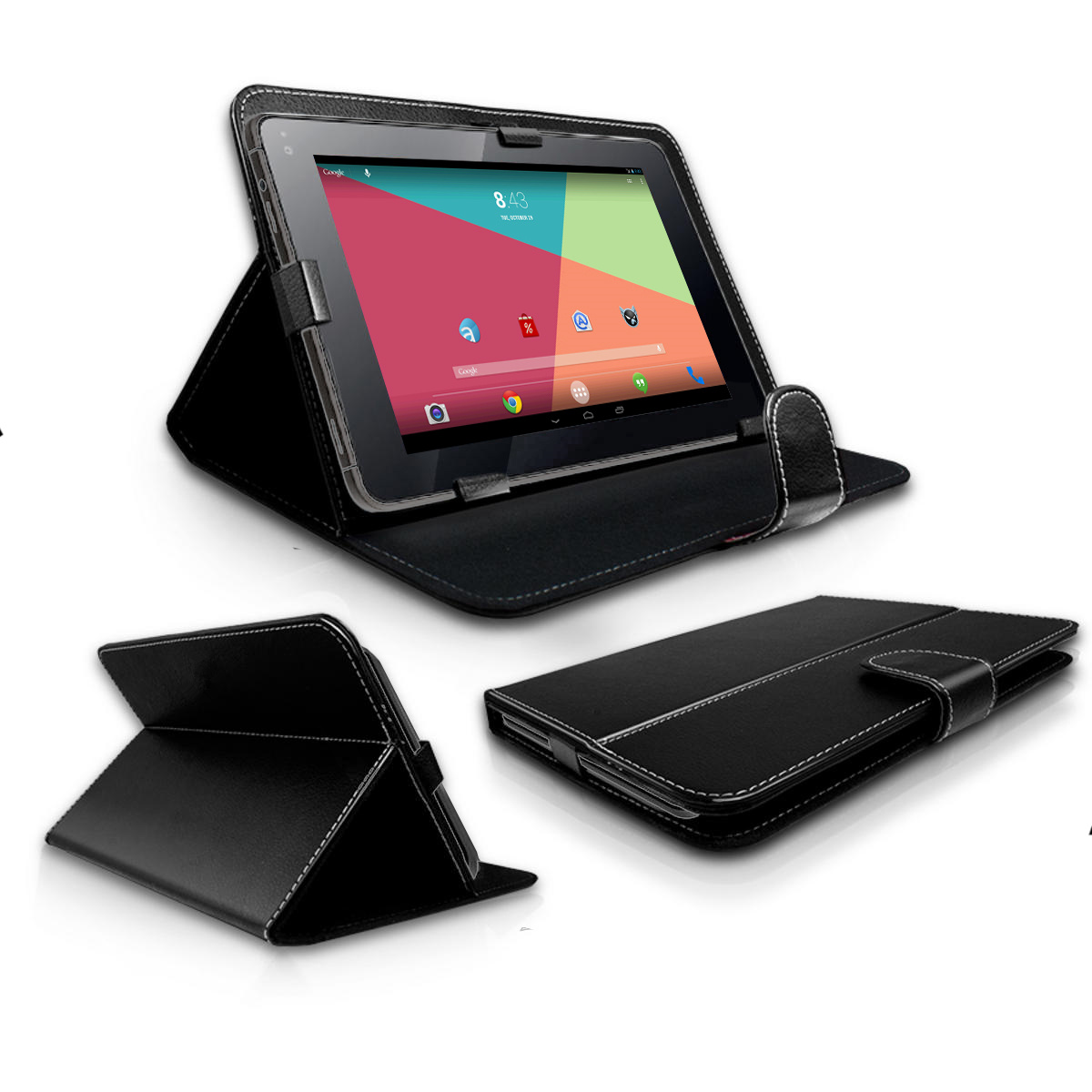 tablet-black-case.jpg