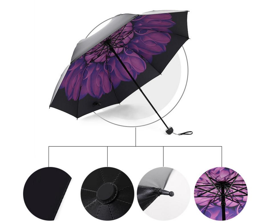 umbrella-specs.png