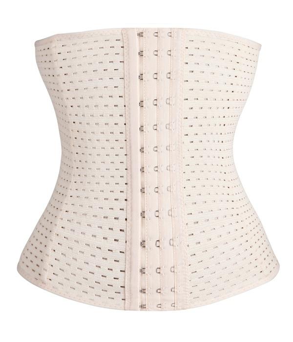 waist-1-beige.jpg