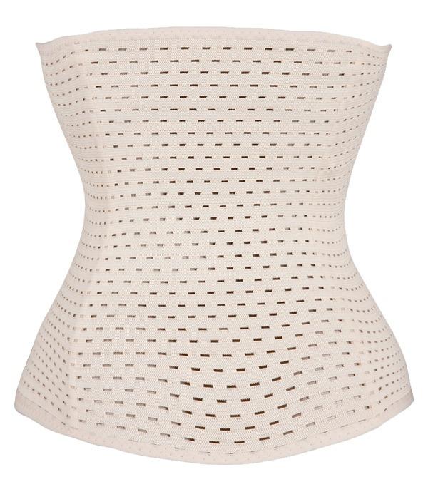 waist-2-beige.jpg
